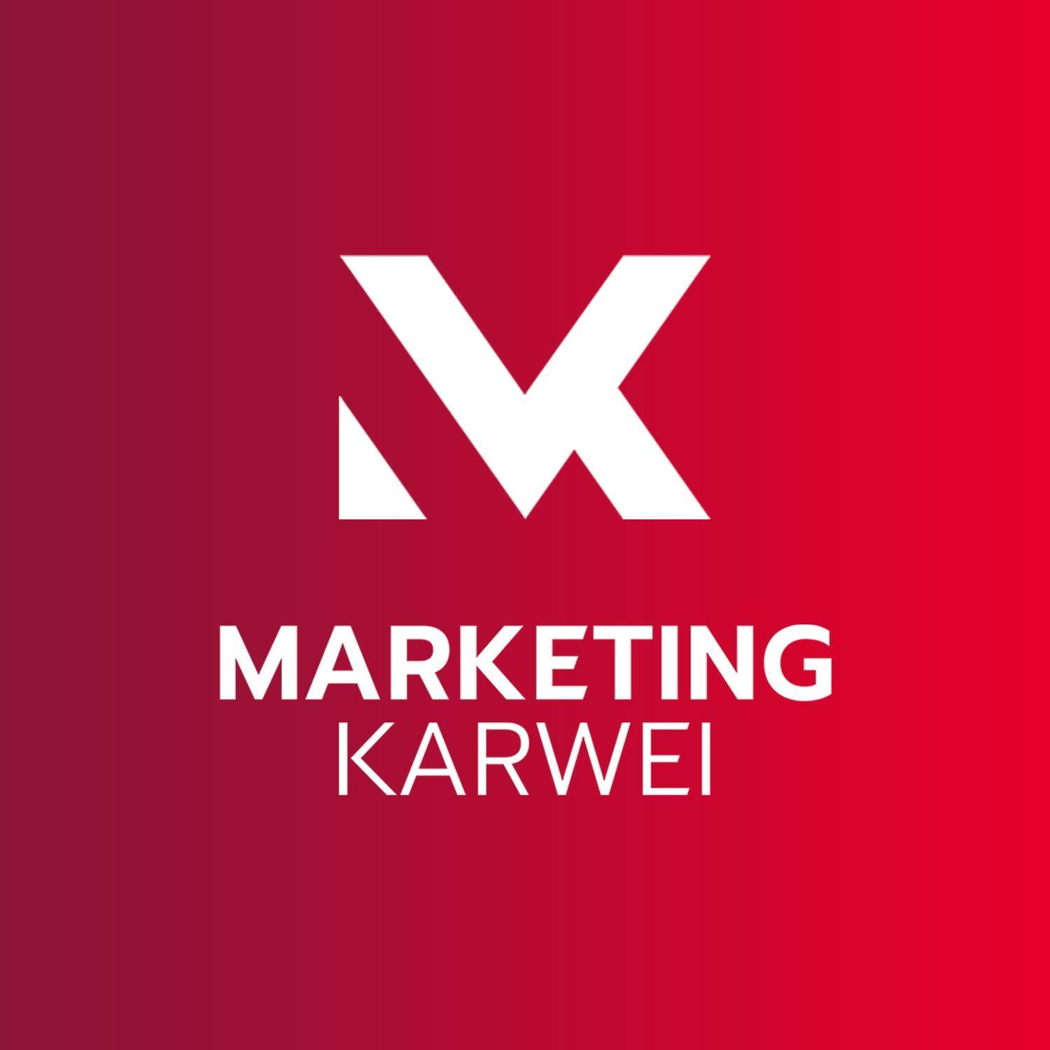marketing-karwei-nijmegen